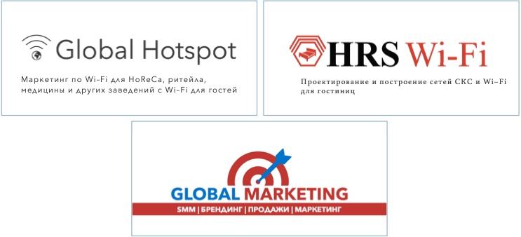 home_global_logos